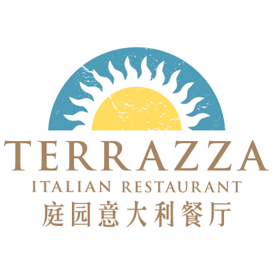 Terrazza Italian Chamber Of Commerce