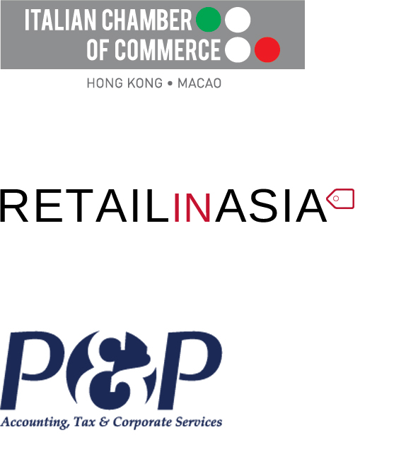 Asian Retail Arena - 1st Edition: What's Next for Retail - Networking Cocktail