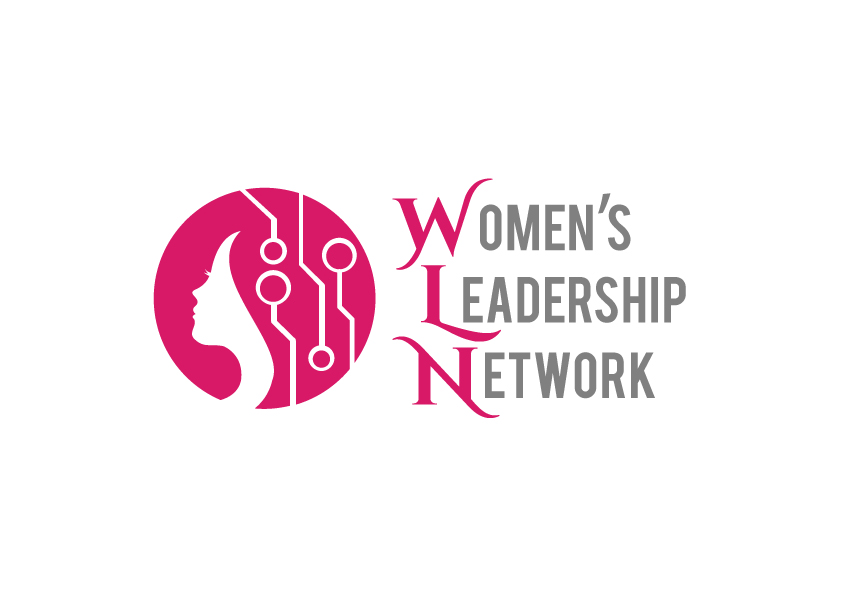Webinar: WLN presents Women in Media