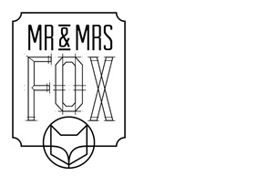 New Year Networking Drinks @Mr. & Mrs. Fox