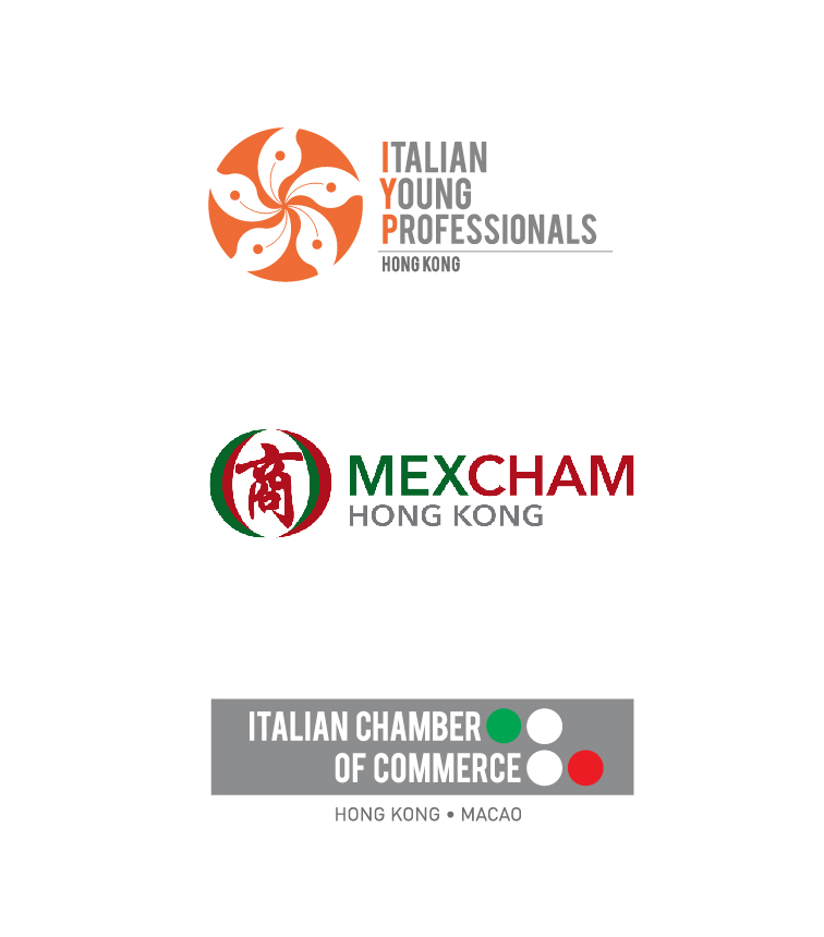 Mix & Mingle with the Italian and Mexican Young Professionals