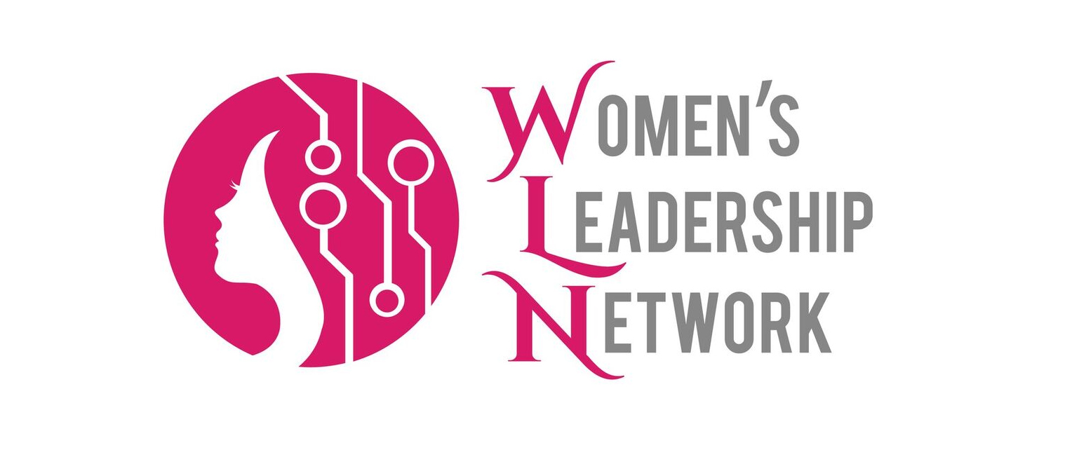 """Afterwork Seminar: WLN presents """"Women in Technology"""" - What's the Future"""