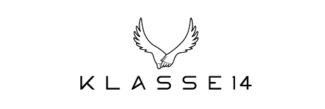 Shopping Night @Klasse14 New Concept Store