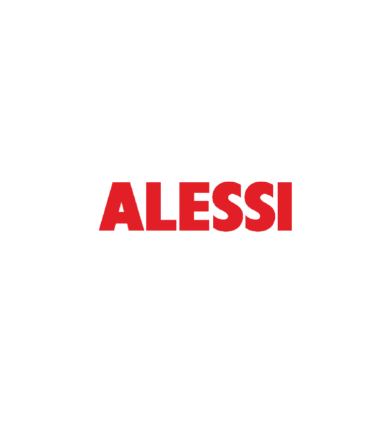 Special Sale and New Collection: Shop the Italian Design @Alessi