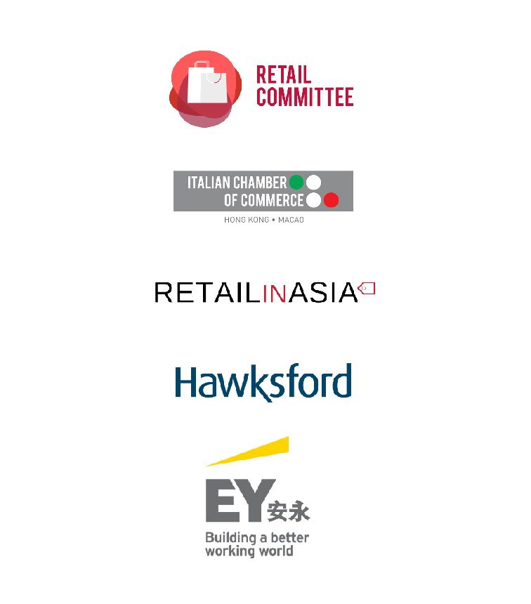 Asia Retail Arena – 2nd Edition: What's Next for Retail?