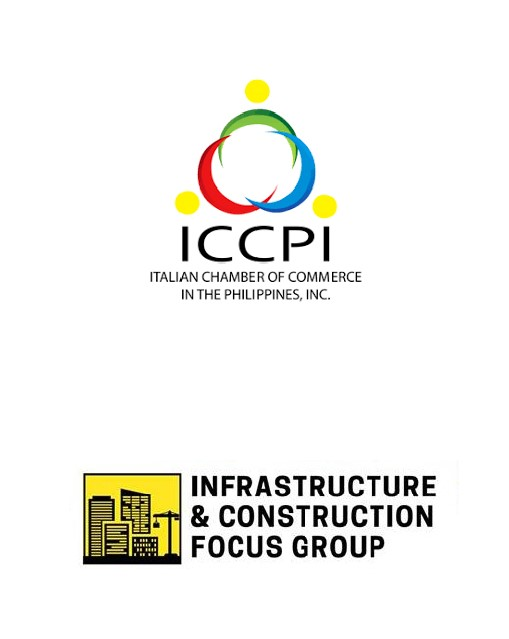 Lunch Seminar: Investing and Doing Business in the Philippines