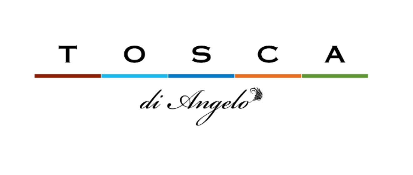 Wine Glass Tasting Sensorial Experience - Exclusive Cocktail @Tosca di Angelo