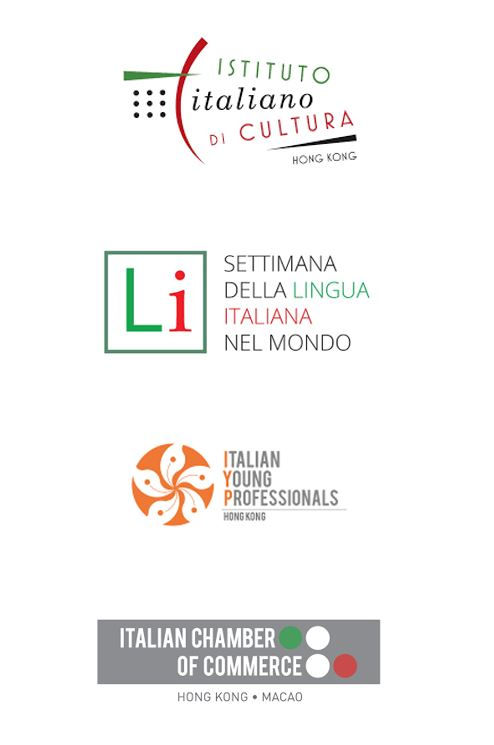 Enrich Talk: Wandering Travelers but Italian Inside, Talk with Beppe Severgnini