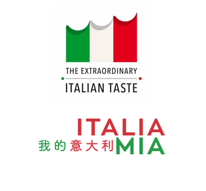 A Pinch of Salt, Dinner With the Italian Academy of Cuisine