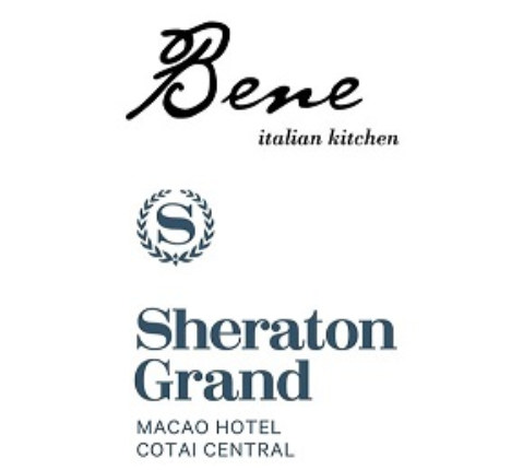 Italian Christmas Party @Bene, Sheraton Grand Macao