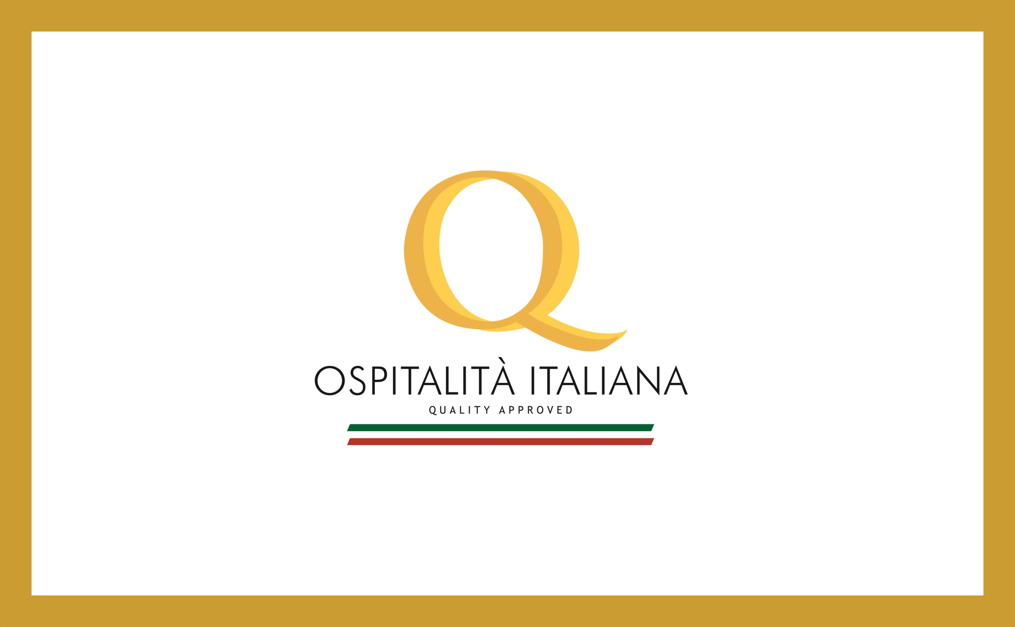 Ospitalita' Italiana Award Ceremony 2019 – Hong Kong
