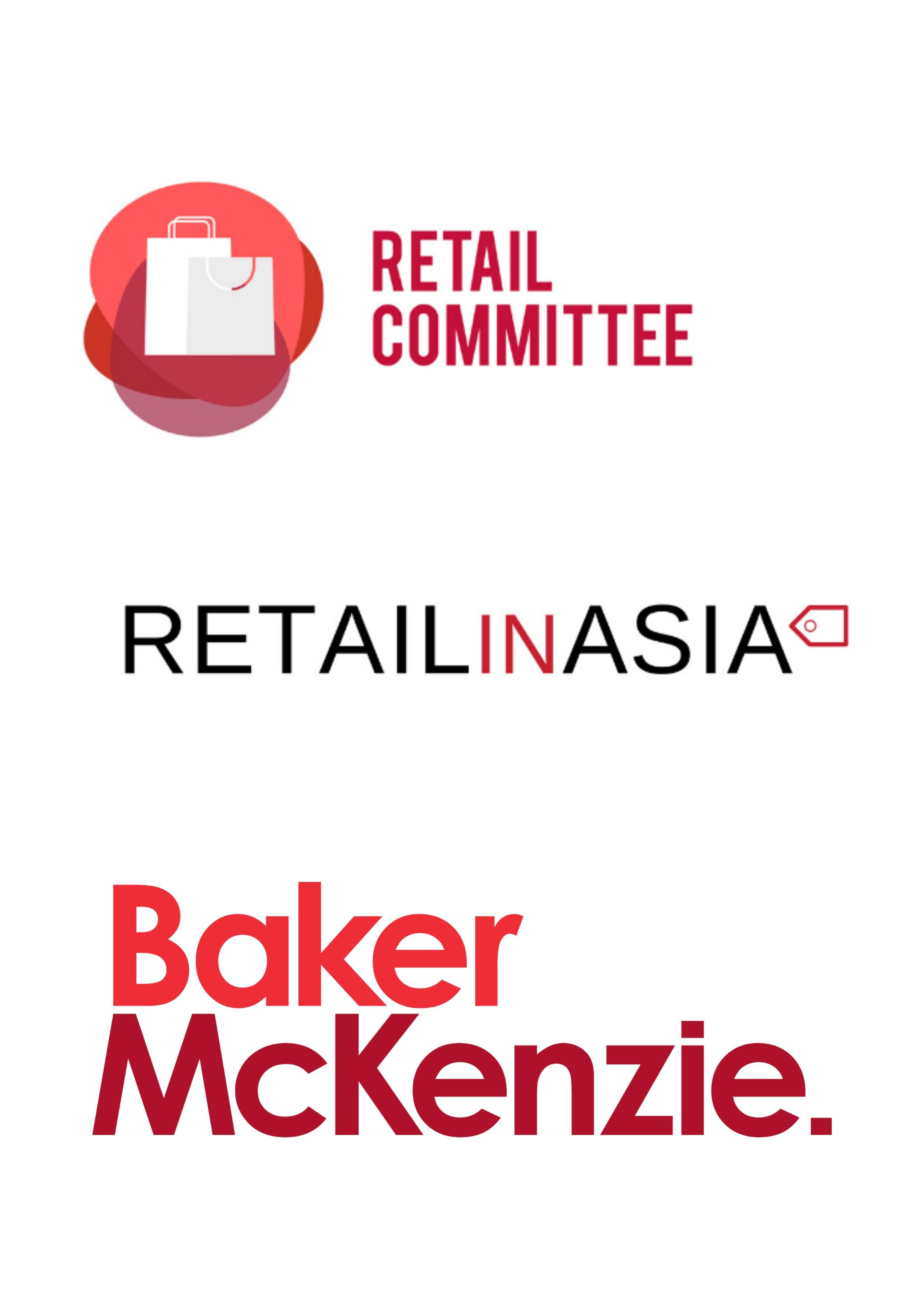 Asia Retail Arena - Third Edition