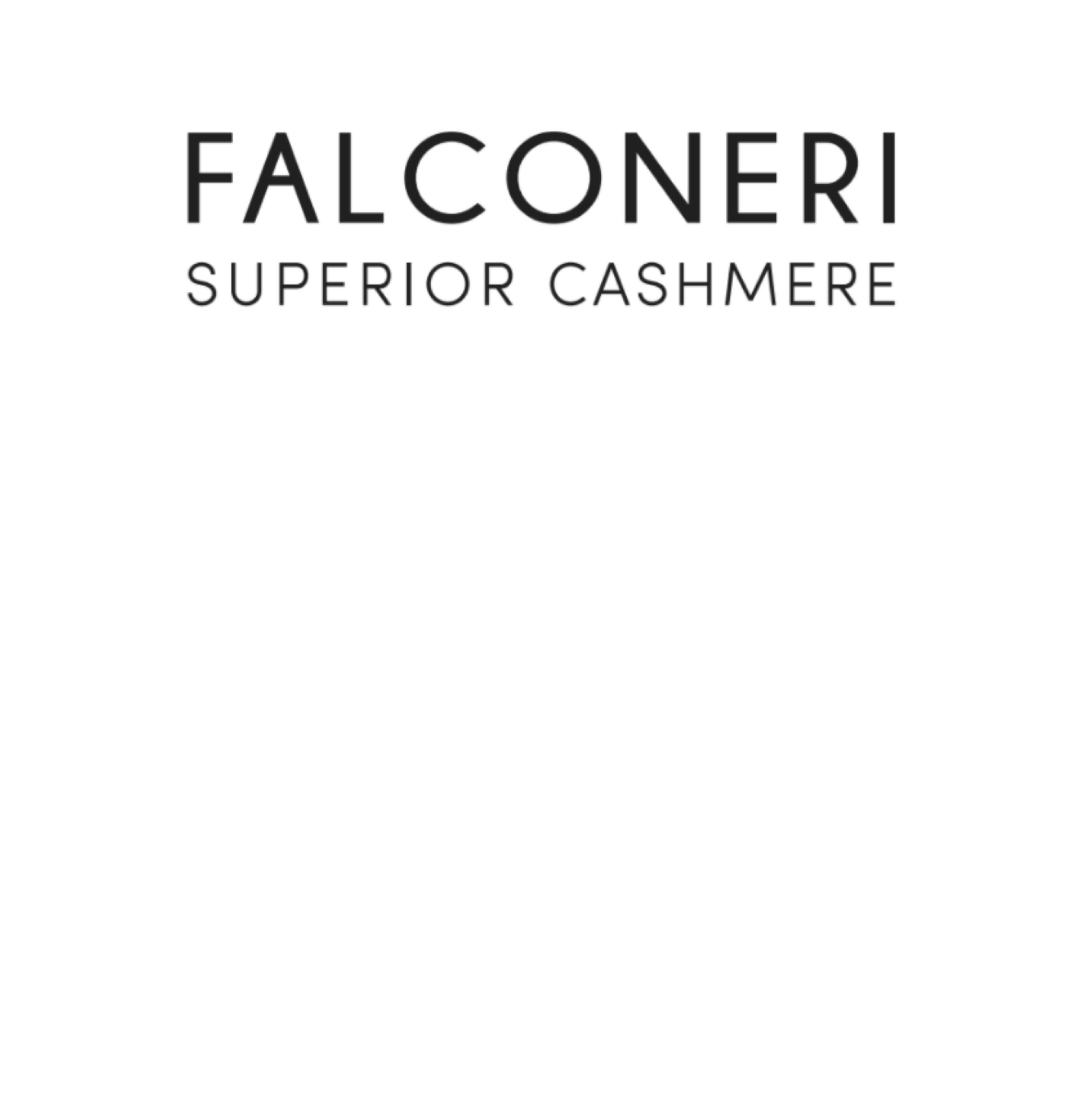 Falconeri - Exclusive Easter Preview